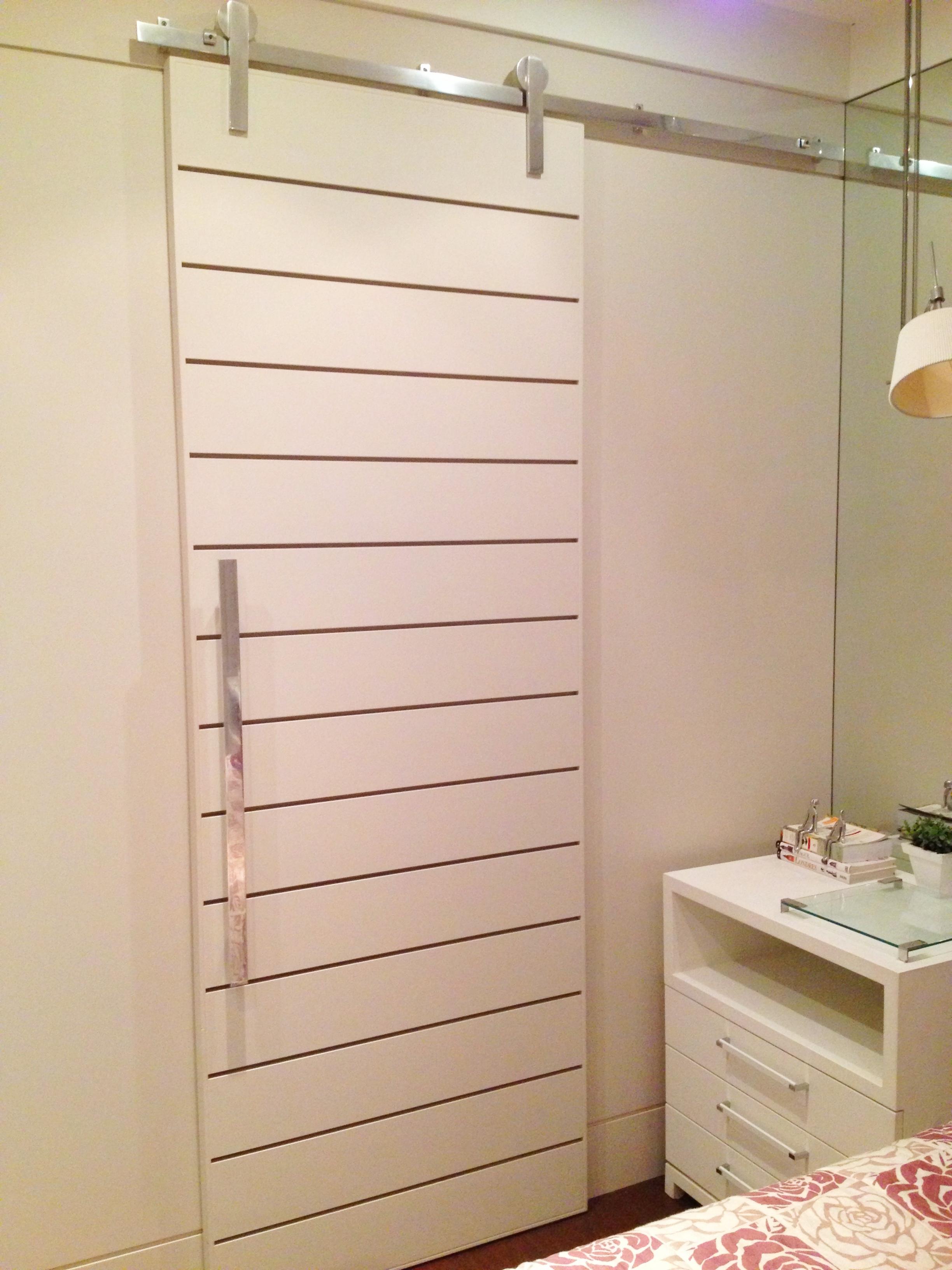 Closet a casa das gurias for Modelos de zapateras para closets