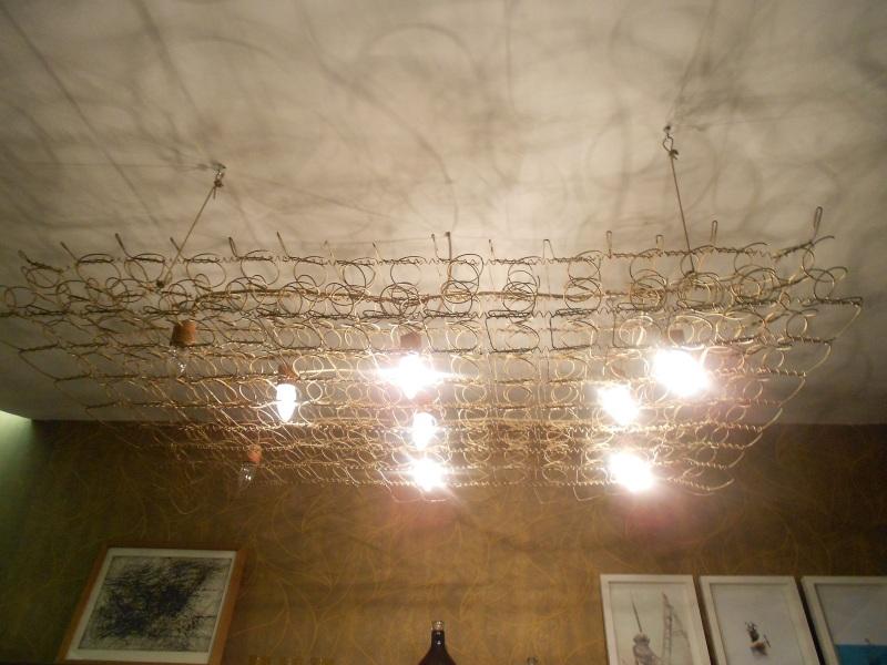 lustre_chandelier