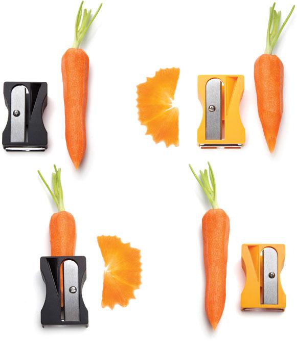 15 Apontador-de-cenoura-bem-legaus-2
