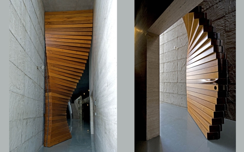 3 Porta-cortina-bem-legaus-1-horz