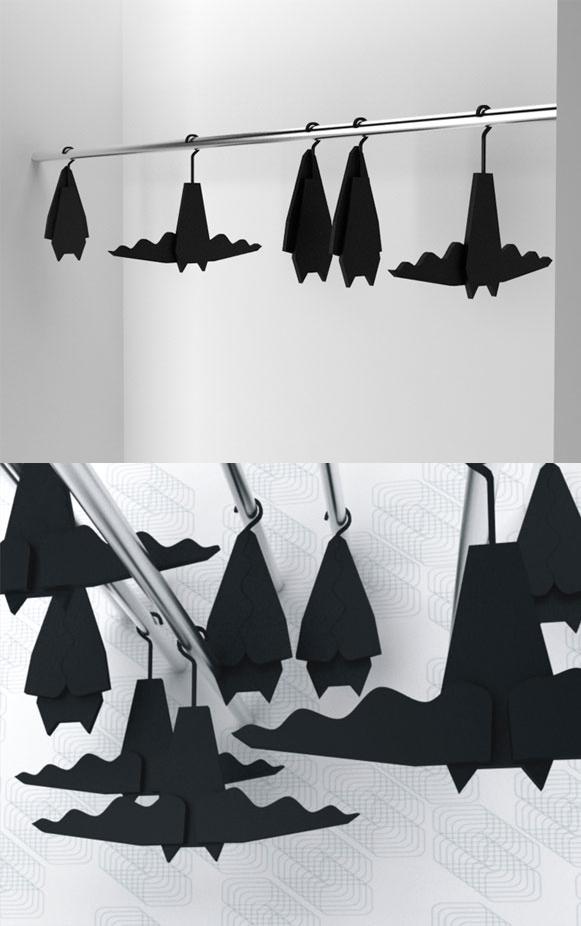 8 Bat-cabides-bem-legaus-1-vert