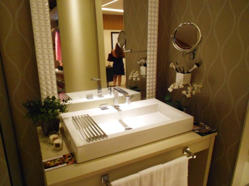 banheiro_bathroom