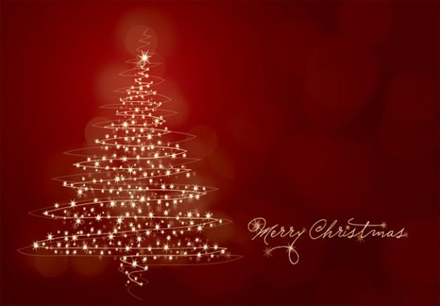 natal_christmas_1