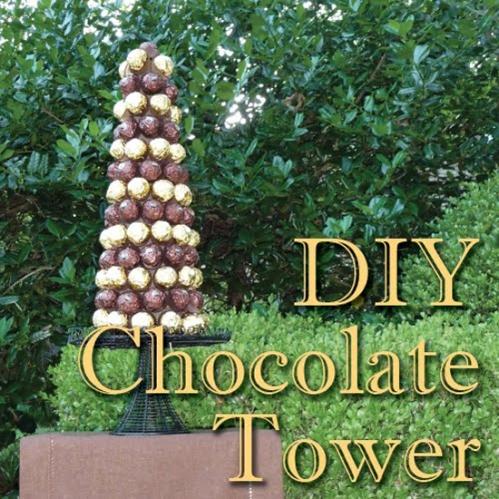 diy-chocolate-tower-centerpieces.jpg blowoutparty.comblog201012
