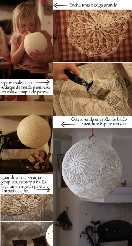DIY-lustre-renda