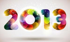 feliz-2013-para-facebook1