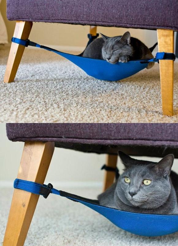 15 Rede-de-gatos-bem-legaus-1-vert