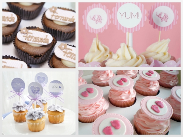 cupcake_Cha_bebe_M