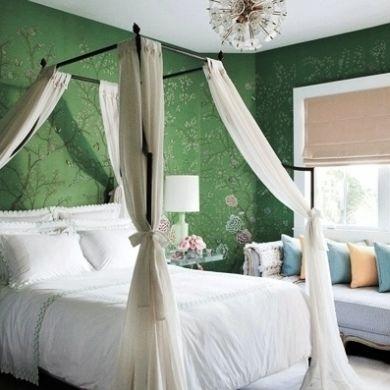 decoracao_verde_esmeralda_ACDG (18)