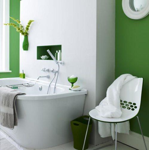 decoracao_verde_esmeralda_ACDG (22)
