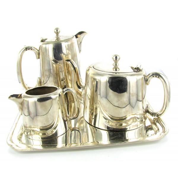 Jogo de café em prata_390_ruevintage74