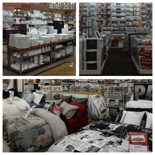 Loja_Bed_Bath_&_Beyond_Miami_ACDG (5)