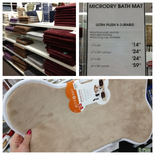 Loja_Bed_Bath_&_Beyond_Miami_ACDG (6)