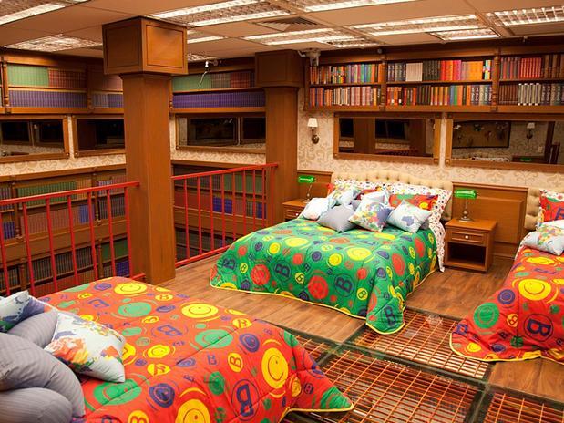 Quarto_Biblioteca_BBB13_ACDG_03
