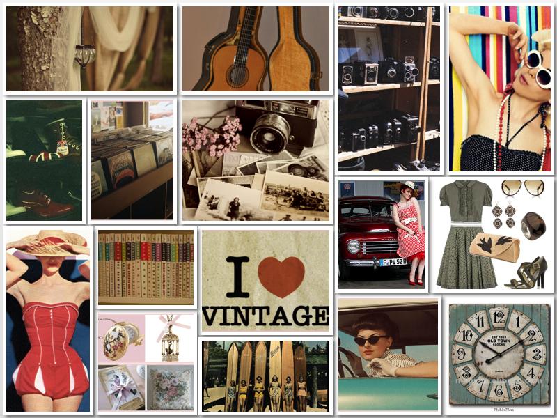 Vintage_conjunto_blog_ACDG