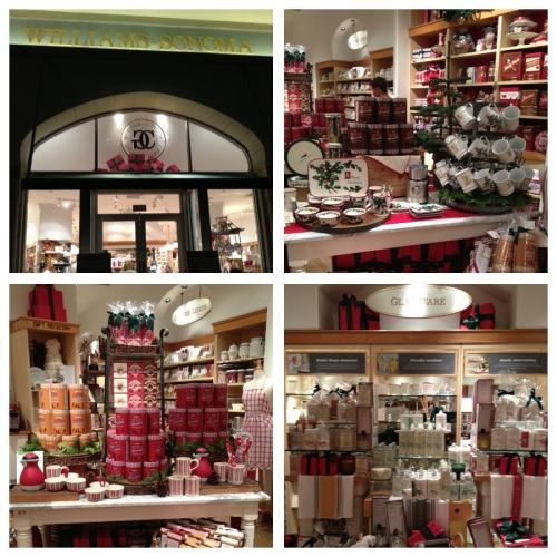 William_Sonoma_Miami_ACDG (1)
