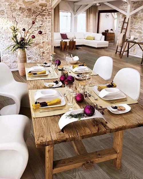 mesa_jantar_madeira_22