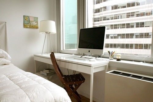 Home_Office_ACDG 11 p