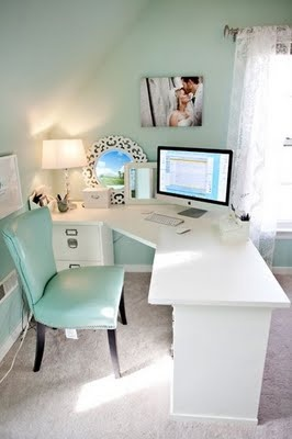 Home_Office_ACDG 15 d