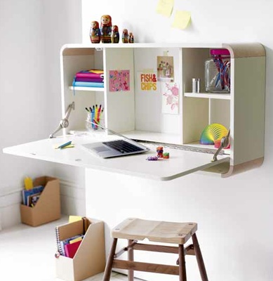 Home_Office_ACDG 18 p