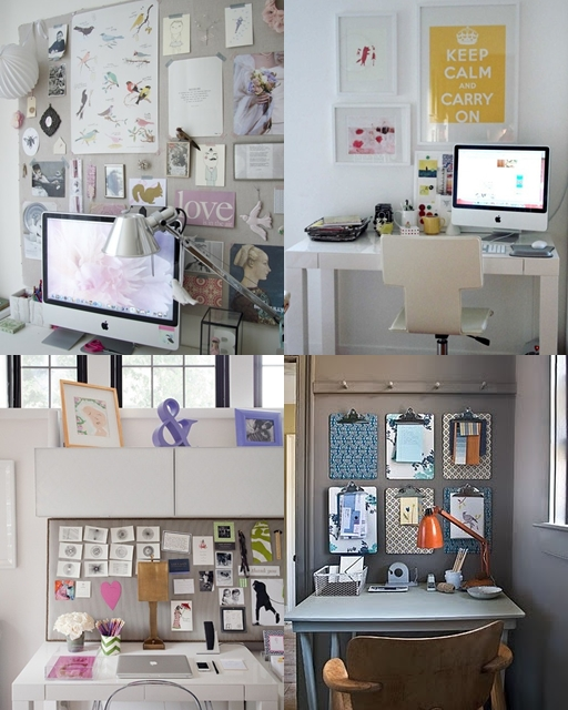 Home_Office_ACDG 24 d