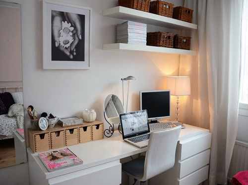 Home_Office_ACDG 27 d