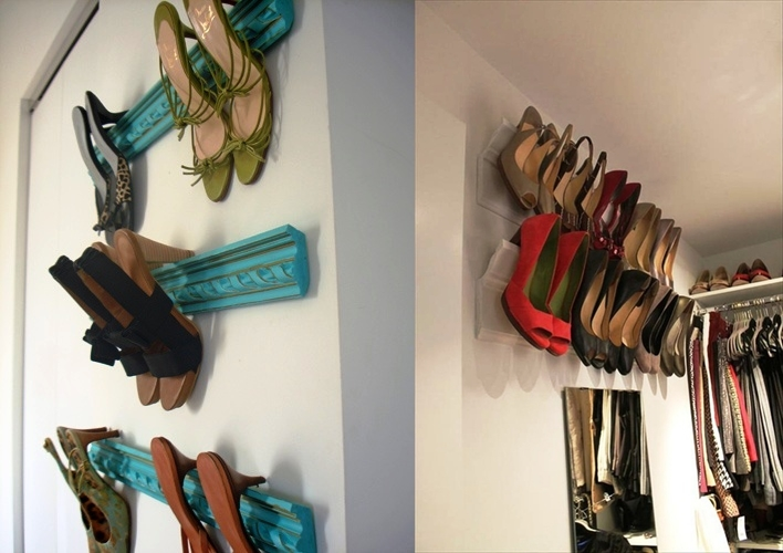 porta_sapatos_ACDG (1)