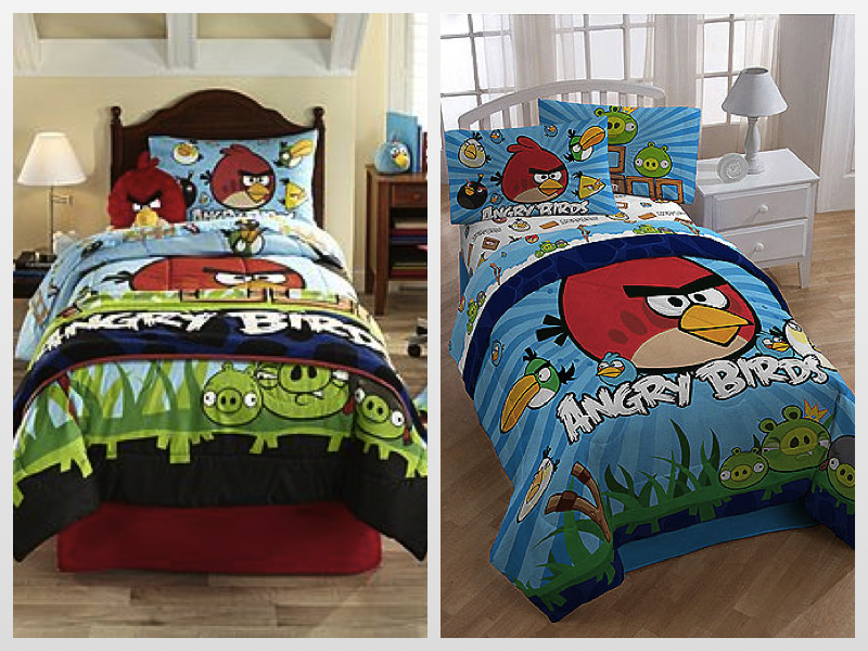 angry_birds_room_1
