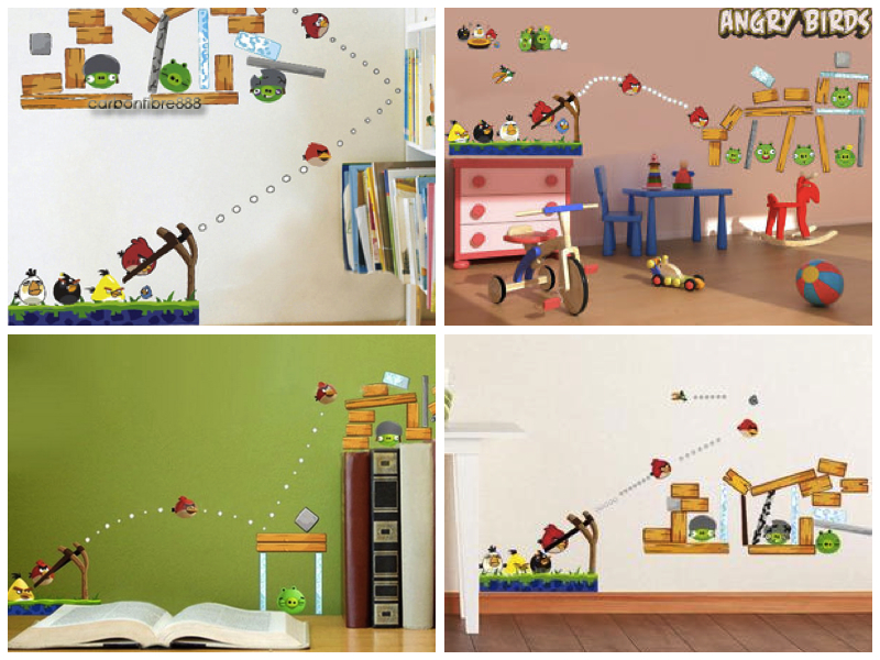 angry_birds_room_2