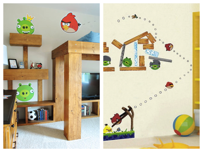 angry_birds_room_3