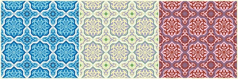Azulejos_ACDG (4)
