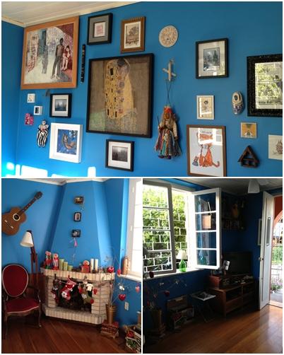 Decoracao_casa_criativa_vintage_ACDG (2)