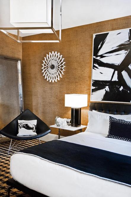 hotel_room_quarto_1