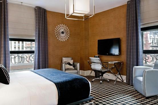 hotel_room_quarto_2