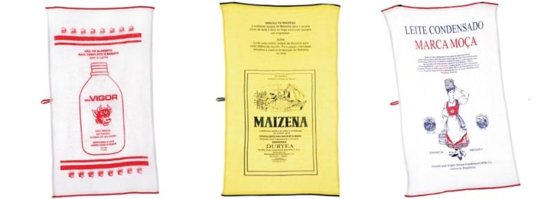 Design Maniaa - R$21,00