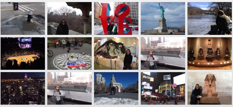 PICS_NY