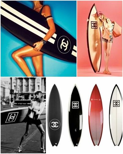 Prancha_Surf_Decor_ACDG 14
