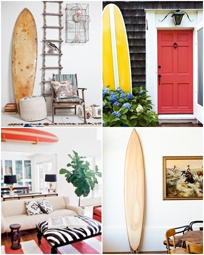 Prancha_Surf_Decor_ACDG 4