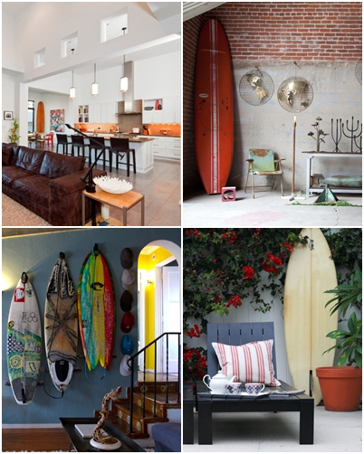 Prancha_Surf_Decor_ACDG 9
