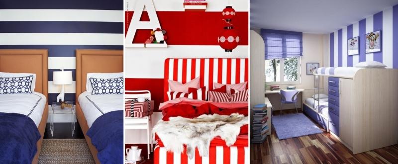 Stripes_decoração_ACDG (03)