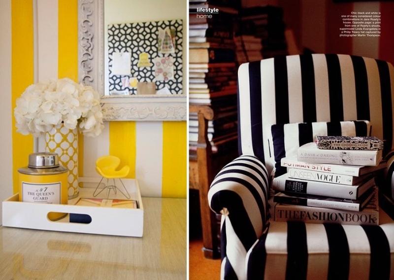 Stripes_decoração_ACDG (8)