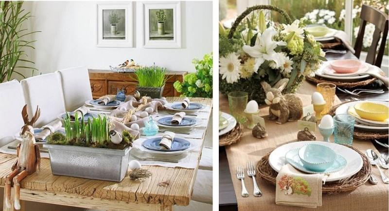 table_easter_1_mesa_pascoa