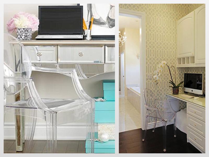 chair1_acrylic_acrilico