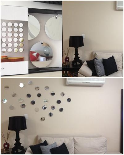 Compras_Area House Design_ACDG 12