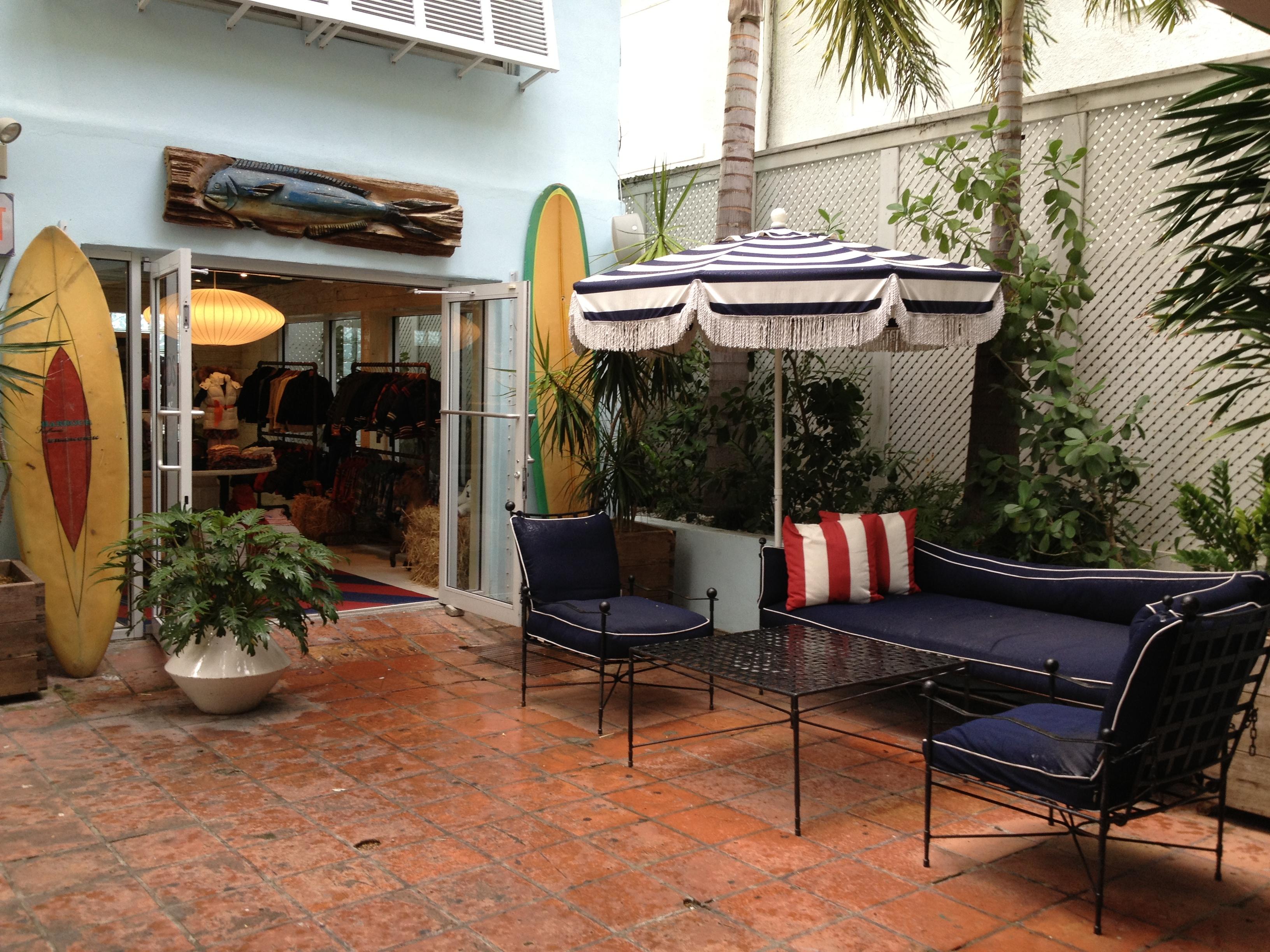 decoracao de sala lojas : decoracao de sala lojas:Decor_vintage_paraia_fazenda_ACDG (2)