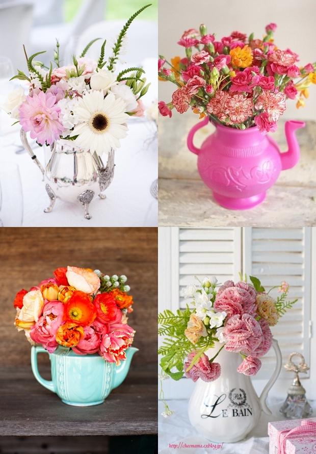 Flores_bule_ACDG (1)