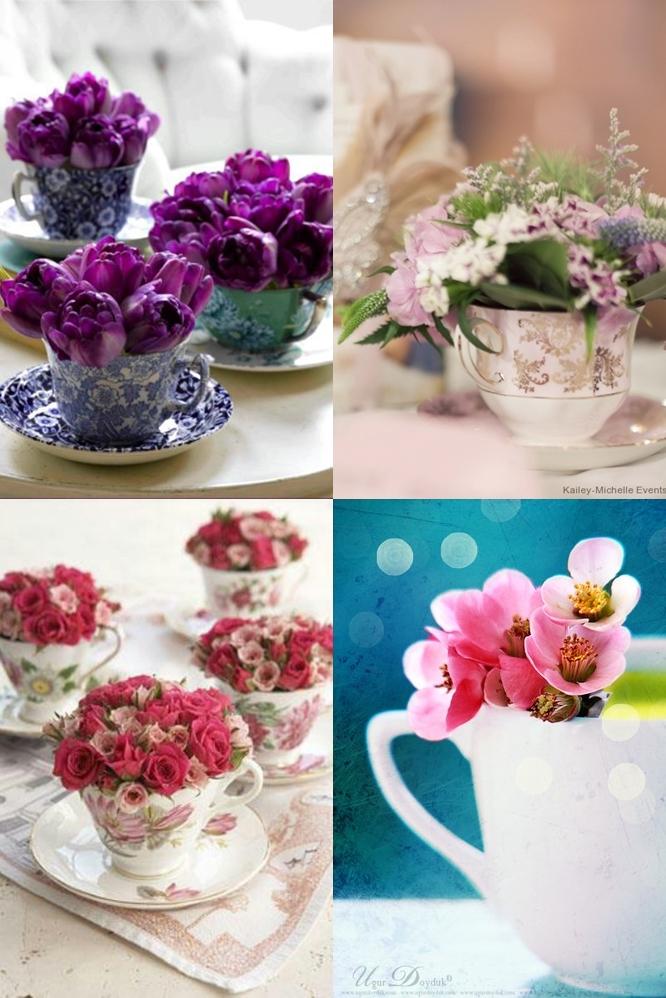 Flores_xicara_ACDG (3)