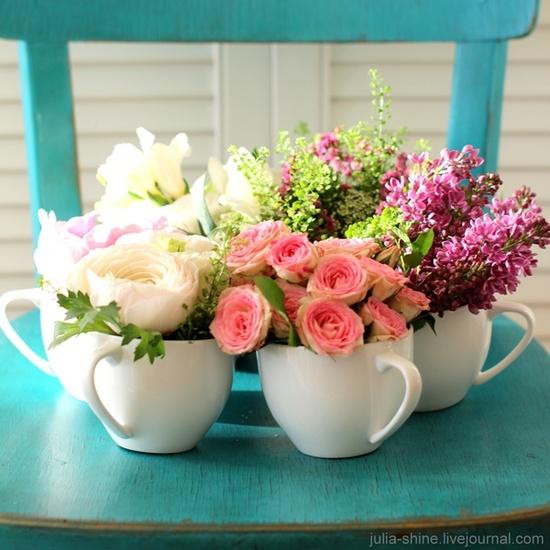 Flores_xicara_ACDG (7)