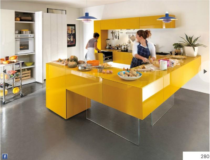 nuove cucine 36e8