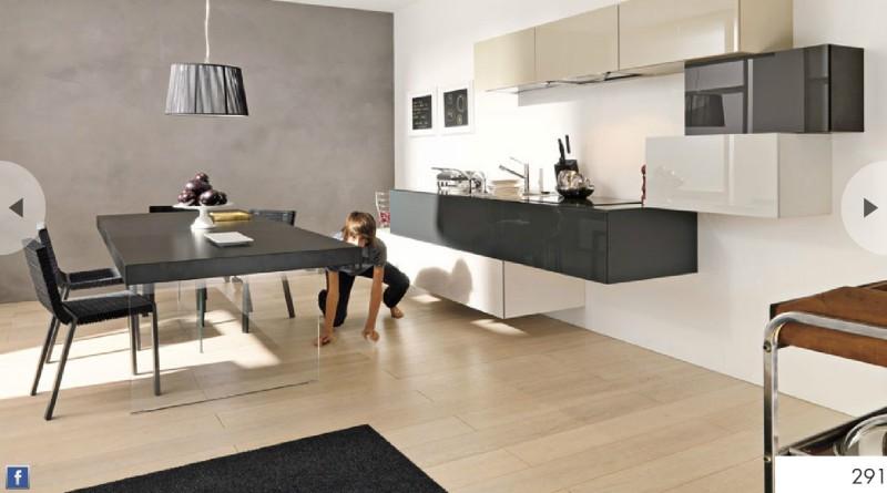 nuove cucine 36e81